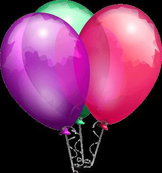 Аниматоры Мальвина Организация детских праздников в Бийске. Детский аниматор на день рождения - агентство Мальвина