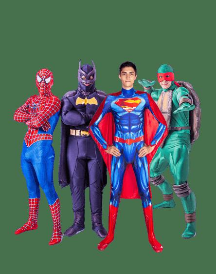 супергерои2-removebg-preview